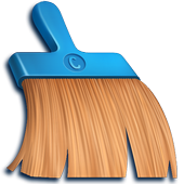 Clean Master APK Download - Free Android Tools - Razza