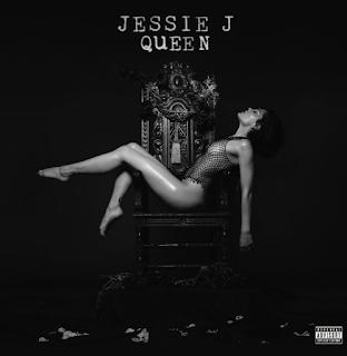 Jessie J - Queen Mp3