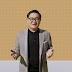 Samsung lanceert monitor met Quantum MiniLED