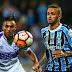 Análise dos Favoritos#7: Palmeiras e Grêmio favoritos novamente