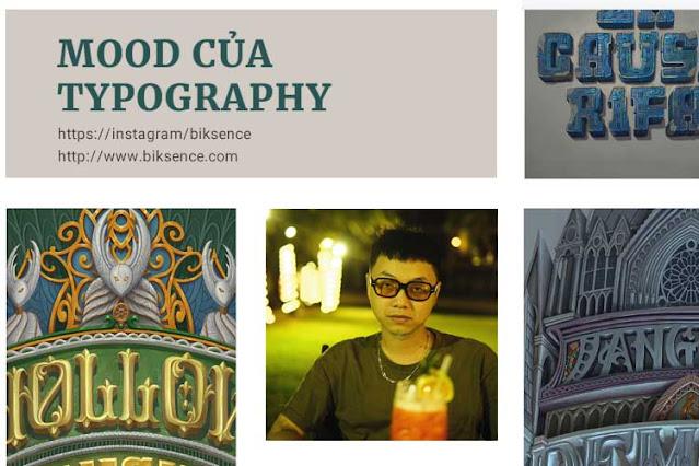 Mood-cua-Typography-by-nguyen-minh-duc-Biksence