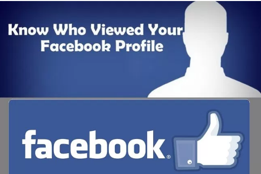 Can I See Who Visits My Facebook Profile