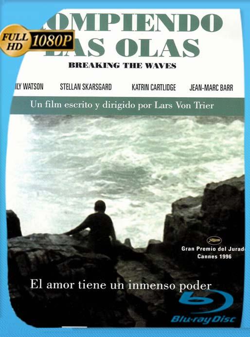 Contra Viento Y Marea [1080p] [Castellano] [1996] [GoogleDrive] [tomyly]
