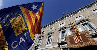Articles d'opinió - un pagès a la capital - d'en Josep Cassany