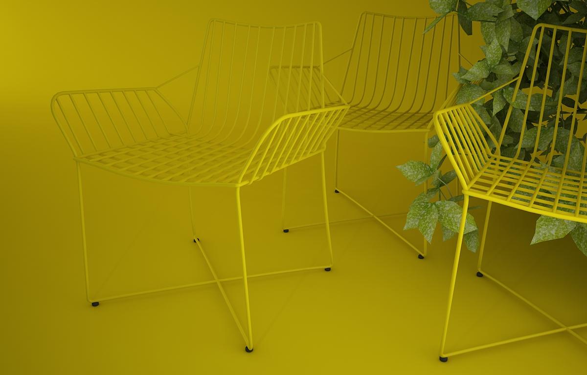 Despacho de dise o industrial colecci n 2012 designaholic for Diseno industrial mobiliario