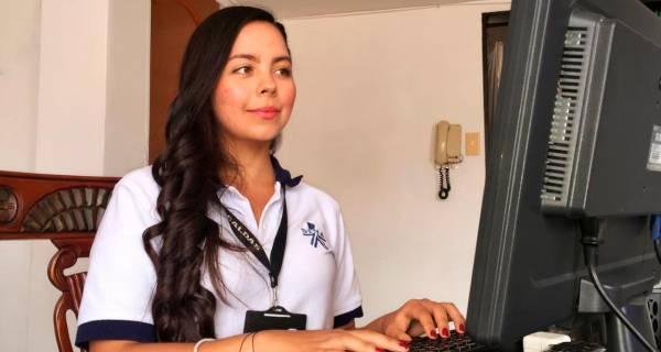 https://www.notasrosas.com/Del 2 al 6 de octubre, el Sena abre convocatorias nacionales para formación en diferentes niveles