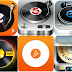 DESCARGA - DJ Studio 5 - Mixer gratis (GRATIS VERSION PREMIUM ILIMITADA PARA ANDROID)