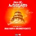 Paulo Flores - Bolo de Aniversario (Dj Malvado & DrumeticBoyz Afro House Remix) [Download]