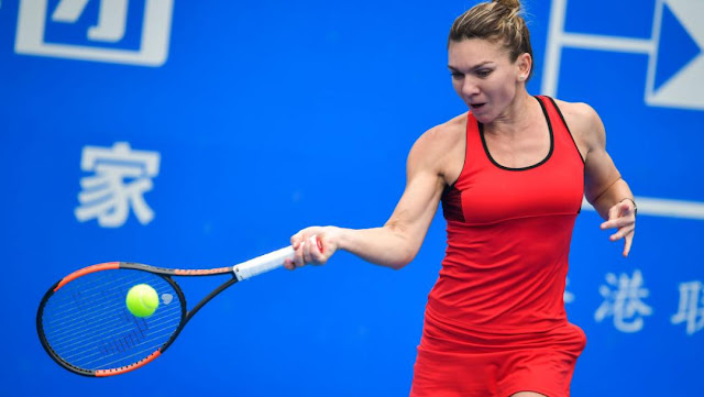 https://www.theindiannewsupdate.com/2018/01/australian-open-simona-halep-easily-won.html