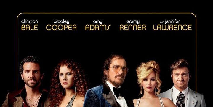 Ini 5 Film Kriminal Terbaik yang Berdasarkan Kisah Nyata
