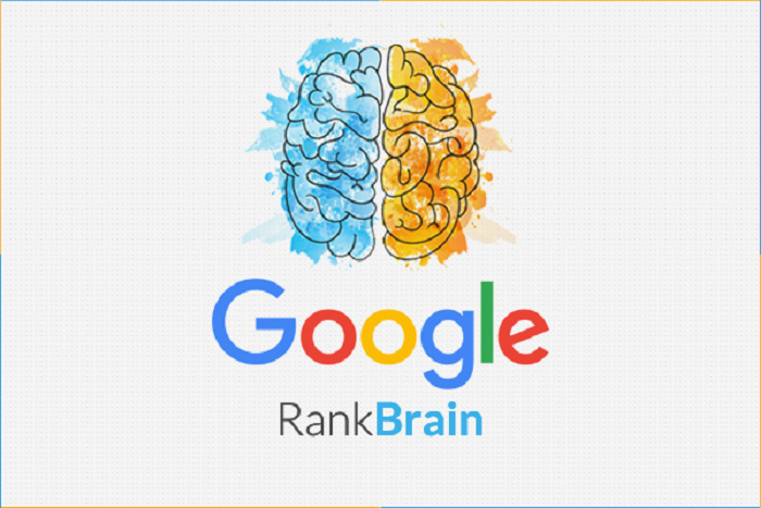 Google sử dụng bao nhiêu yếu tố xếp hạng? là xu hướng seo 2020 hướng đến(P2)