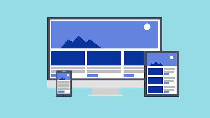 Responsive Web Designs - Why Responsiveness is Not a Choice?