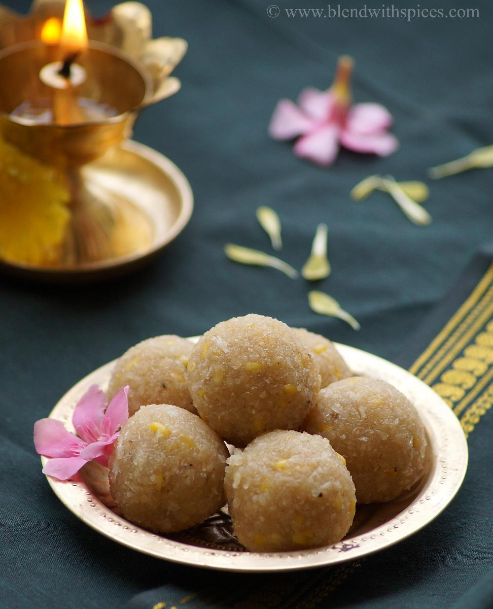how to make sweet undrallu, jaggery undrallu recipe, teepi undrallu for vinayaka chaturthi