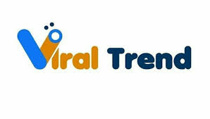 GENERATE MONEY FROM VIRAL TREND