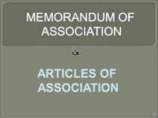 draft-moa-and-aoa-of-section-8-company-in-inc-13