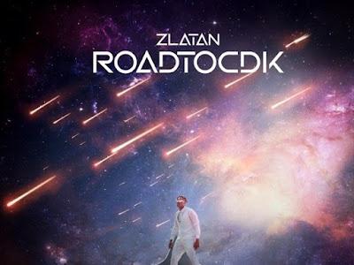 MUSIC: Zlatan - Shomo ft. Jamopyper, Oberz & Papisnoop