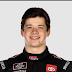 Harrison Burton & Wood Brothers Racing To Team Up in 2022