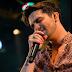 [News] Luan Santana estreia a turnê viva no dia 7 de setembro no Km de Vantagens Hall