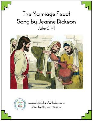 https://www.biblefunforkids.com/2019/10/miracle-at-marriage-feast-song.html