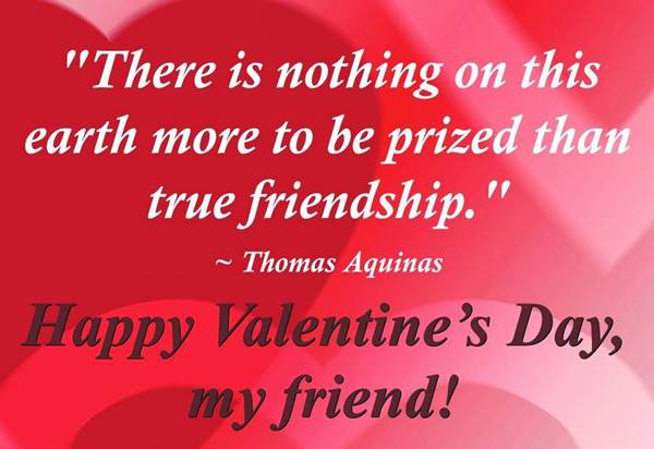Happy-Valentines-Day-2020-Wishes-Messages-for-Friends