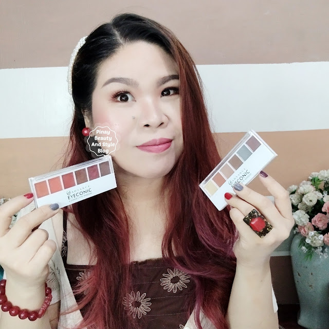 top beauty blogger philippines andie yey lifestyle