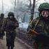Оце так звістка! Більше 6 сотень бойовиків перейшли на сторону України…