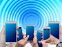 2018 Akıllı Telefonlar İçin Kötü Bir Yıl Olabilir
