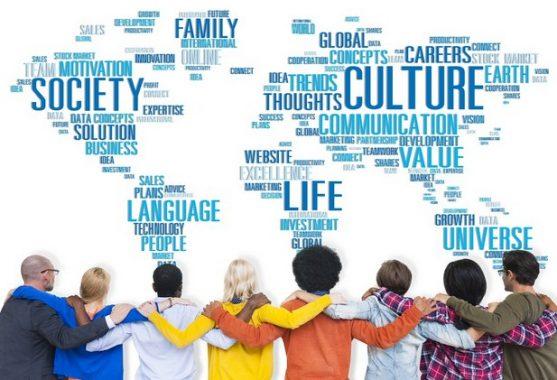 Pengertian Komunitas | Definisi, Jenis-Jenis, Manfaat, dan Contohnya