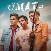 Chudi Jo Khankee - (Reply Version) - Falguni Pathak - Rawmats MP3 Free Download