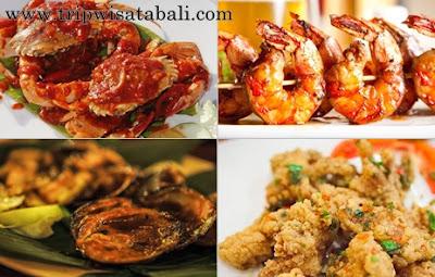 trip-wisata-dinner-seafood-jimbaran