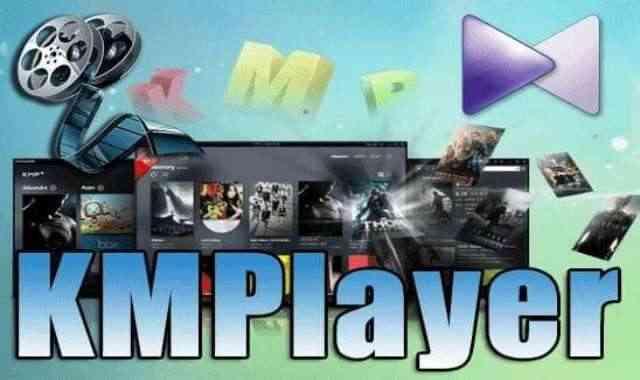 تحميل مشغل الفيديو الرائع برنامج KMPlayer 2021.09.28.05 اخر اصدار للنواتين 32 و 64 بت