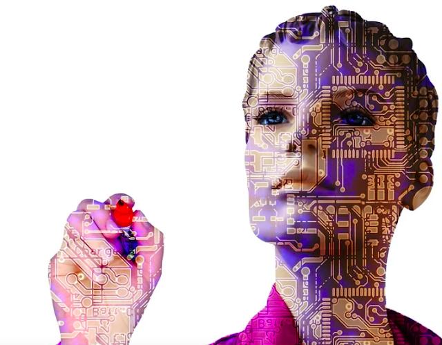 AI Service Desk Software
