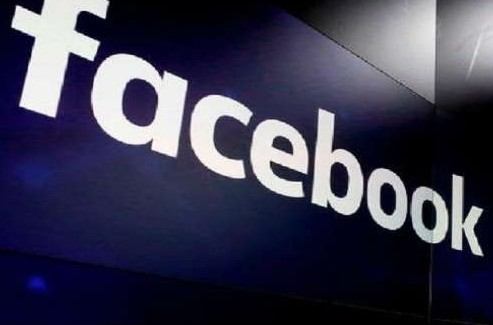 Facebook Controversial comments: