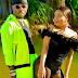 AUDIO l Ommy Dimpoz x Nandy - Kata | Download