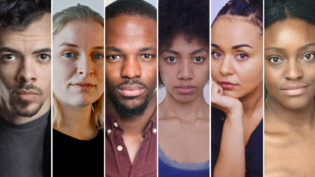 Full casts announced for Albatross and Interruptions