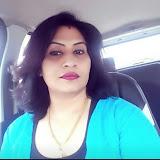 Shweta Jain Bhopal SEX leaked Video of Honey Trap Case