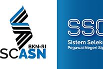 Link Download Hasil Tes SKD 2019 Pusat dan Kementerian