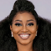 BBNaija 2019: See First Female Head Of House For The Fourth Season