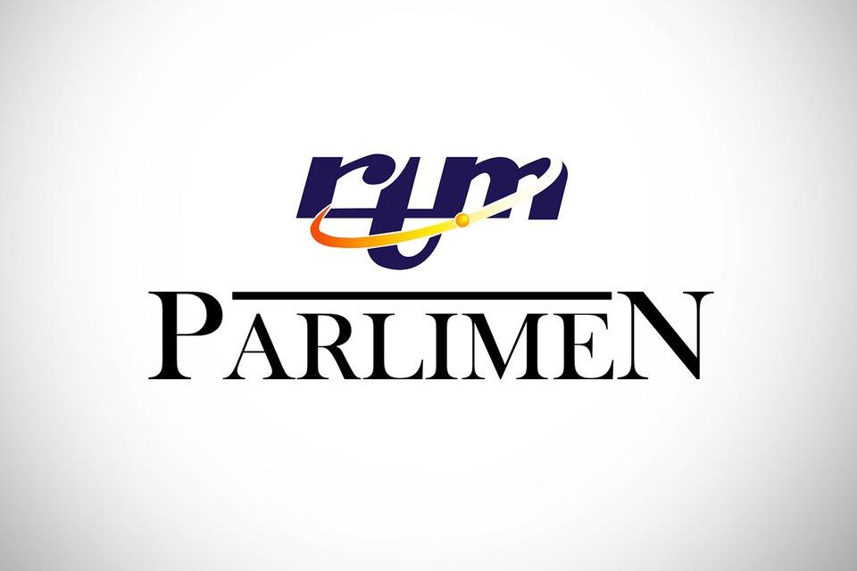 RTM Parlimen Live Streaming Online