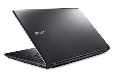 ACER ASPIRE E5-553G INTEL BLUETOOTH WINDOWS 7 X64 TREIBER