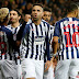 West Brom v Chelsea: No clean sheets at the Hawthorns