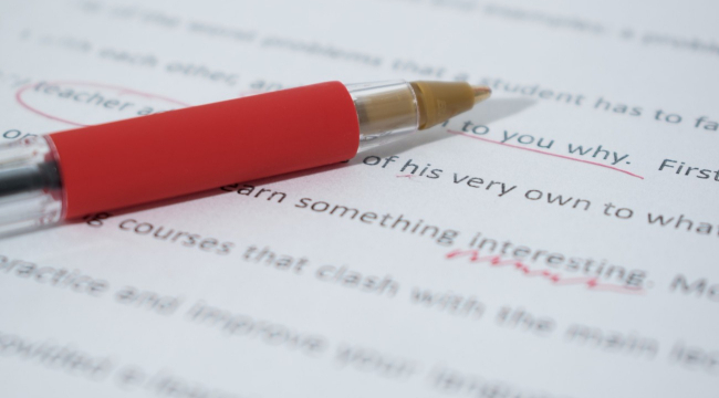 Hire Online Essay Writing Service