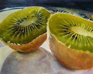 cuadros-realistas-frutas-pintura