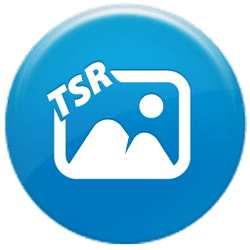 TSR Watermark Image Pro v3.6.0.8 Full version