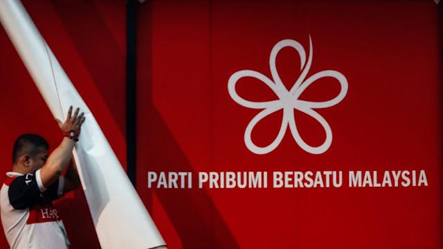 Bersatu Besut Telah Rosak, Pemimpin Lupa Daratan, Dakwa Bekas Calon