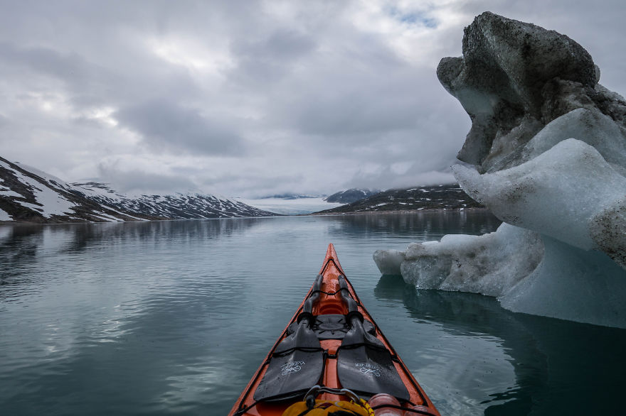 Kayak Travel Com