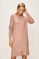 rochie-din-tricot-eleganta-2