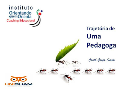 http://issuu.com/gracasantos8/docs/unisuam_gra__a_santos_palestra_21.1
