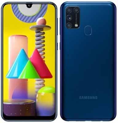 Galaxy M31 Prime Price in Bangladesh