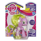 My Little Pony Cutie Mark Magic Single Flower Wishes Brushable Pony